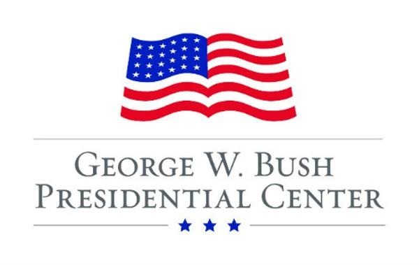 GWBPC_logo
