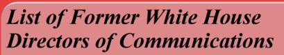 ListofWHCommDirectors_Banner_Scaled