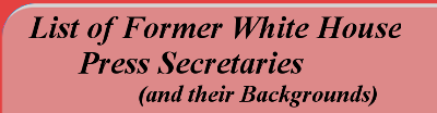 ListofWHPressSecretaries_Banner_Scaled